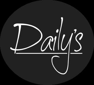 Daily's Rivium logo