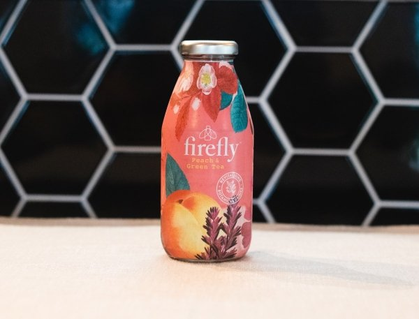 dailysrivium-capelle-aan-den-ijssel-Firefly-Peach-and-Green-Tea